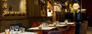 Trouver un bon restaurant italien à Paris centre