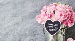 Cadeau Fête des Mères : un séjour à Paris : Hôtel de Seine