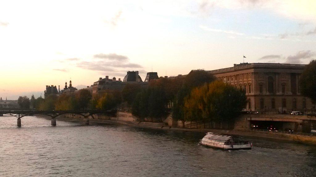 Hôtel Week-end de la Pentecôte à Paris:
